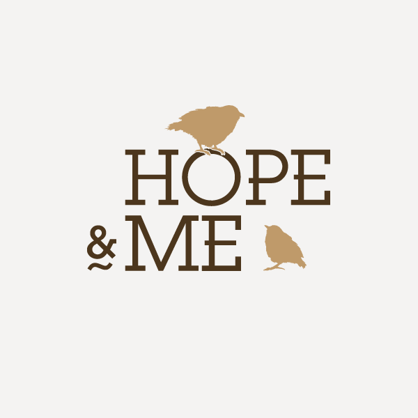 Hope and Me